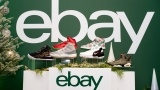 ebay holiday sneakers2