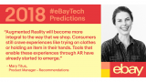 tech predictions 2