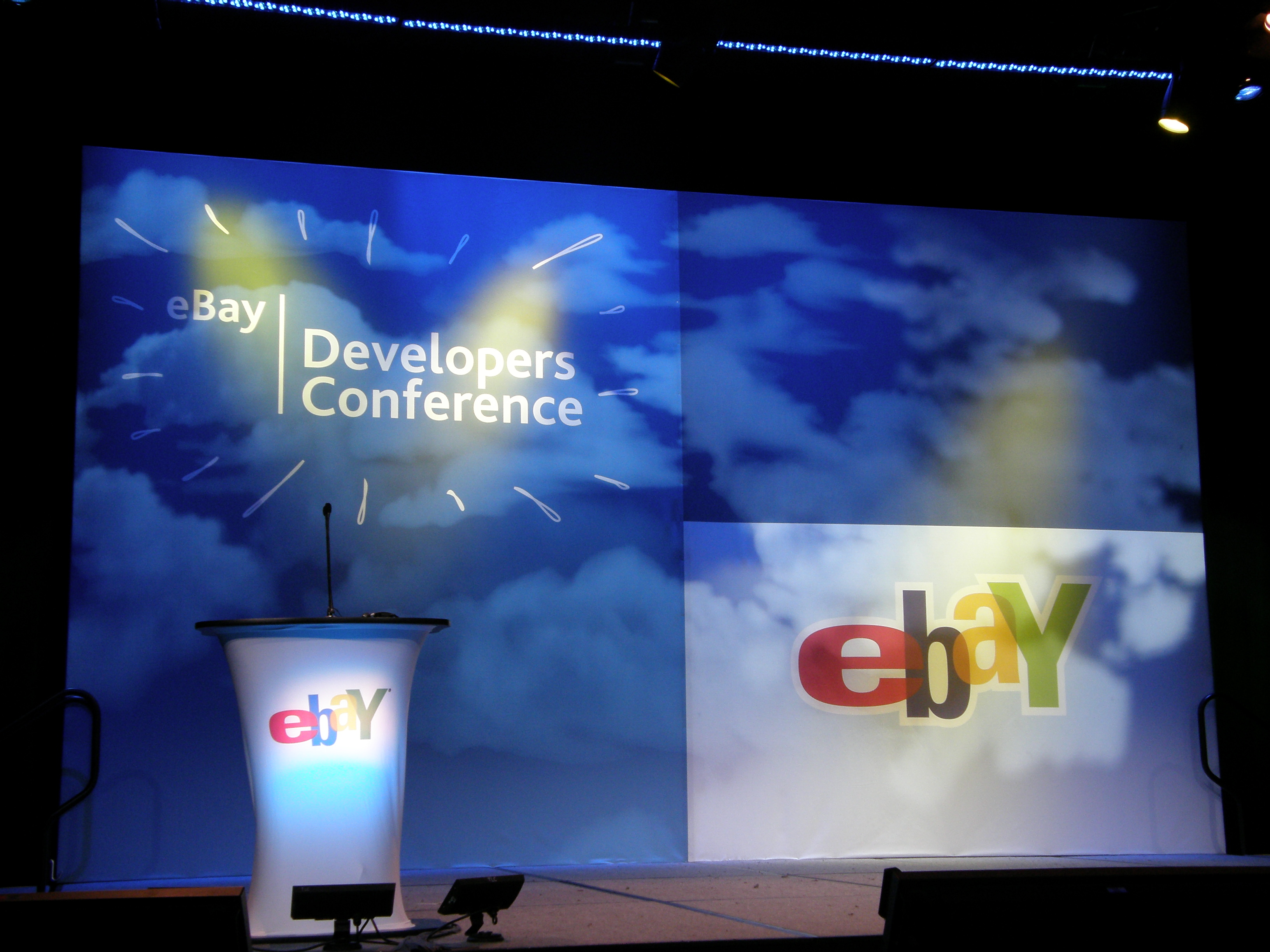 3rd Party App Development now open on eBay's Selling Manager