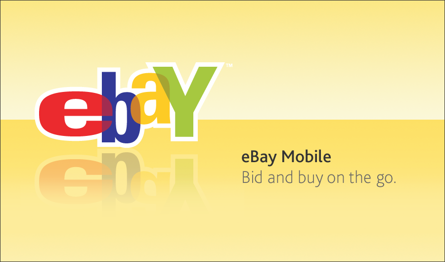 Ebay Launches Mobile App For Iphone And Ipod Touch In Europe