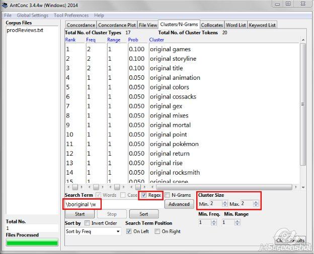 Alcatel 6062w Firmware Download