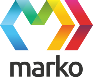 marko logo medium cropped2
