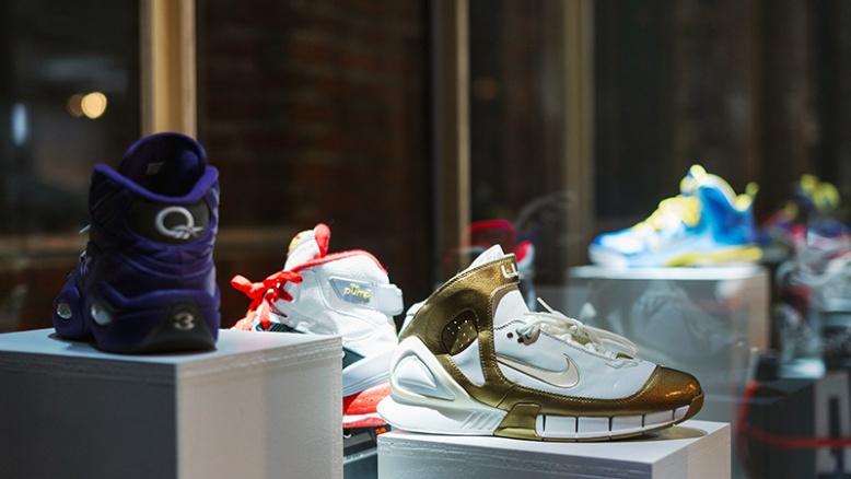 f671626eb8b4 eBay s Most Interesting Jobs  Sneaker Guru