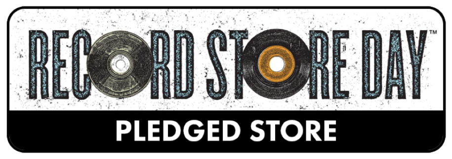 Ebay Supports Independent Record Stores Nationwide With Record Store Day Partnership