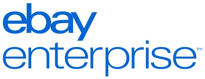 Ebay Logo 2014 eBay Handelsupd...