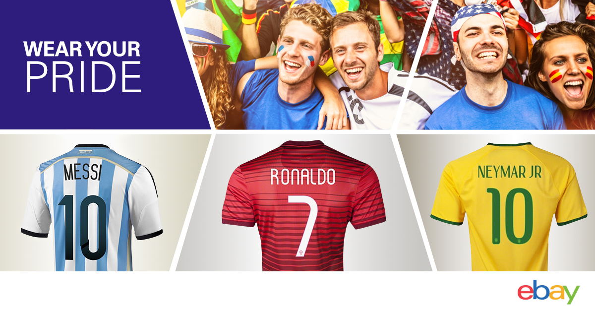 ebay_worldcup-sports_6.9.14_v1
