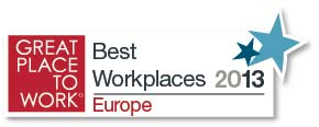 gptw_europe_bestworkplaces_2013_rgb