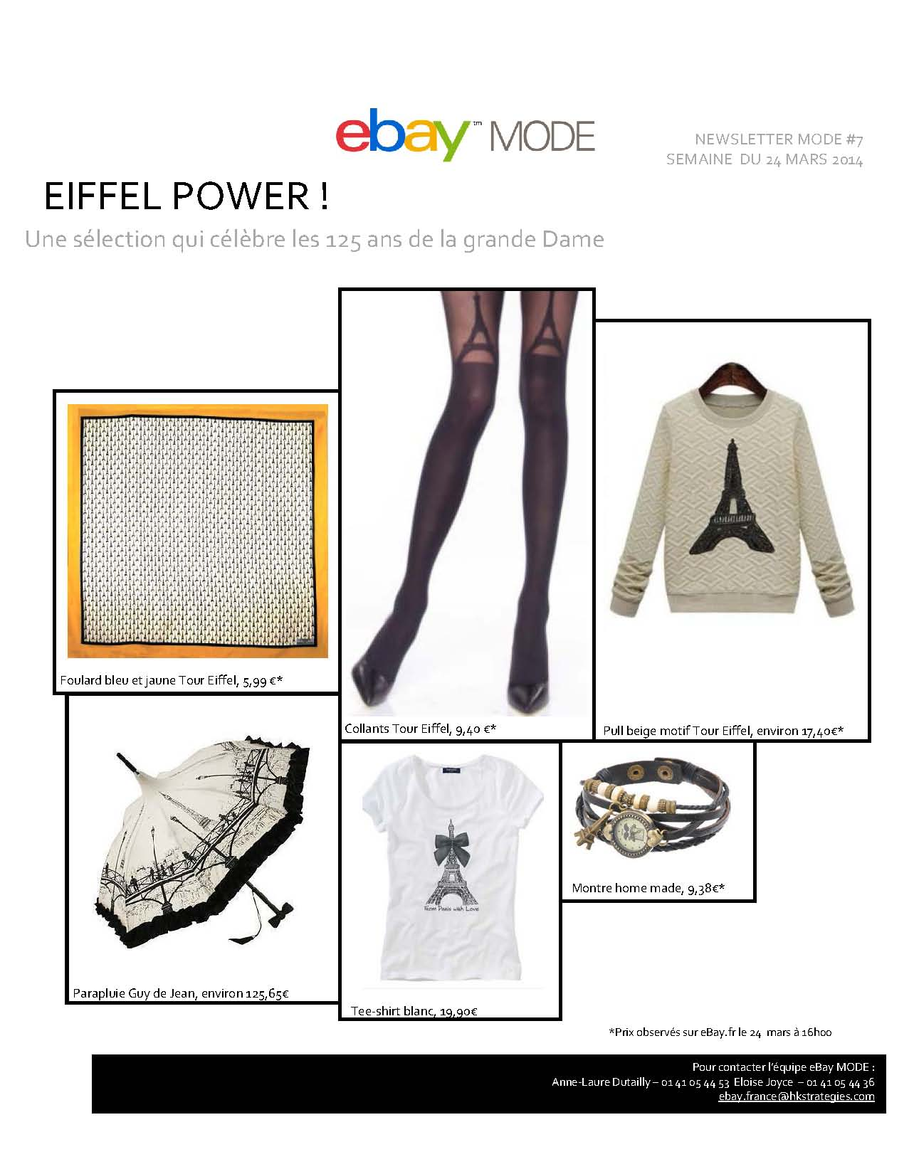 nlebaymode_7_eiffel_power