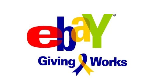 Ebay Community Gives Record 50 Million To Non Profits In 2009