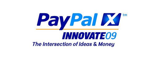 PayPal Opens Its Global Payments Platform