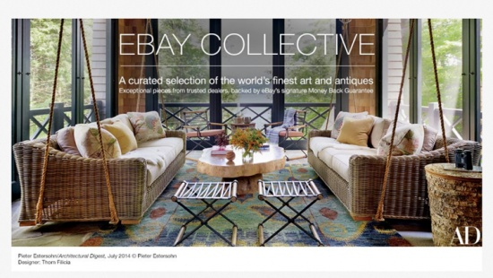 eBay Collective Image 3