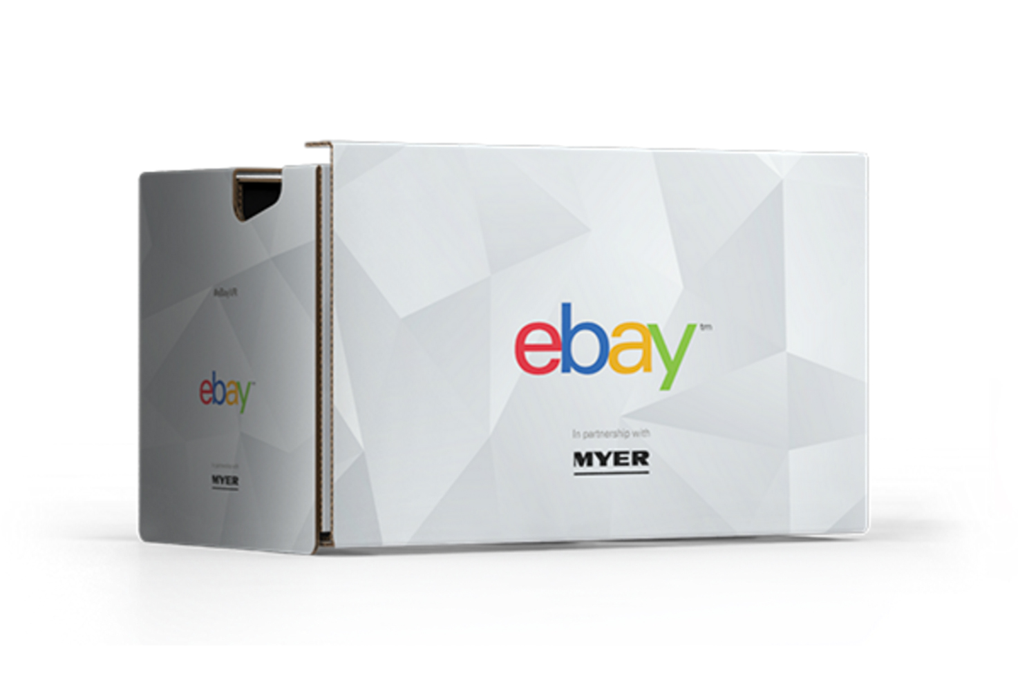 6c2f6ee6d4cd eBay Australia Helps Launch the World s First Virtual Reality ...